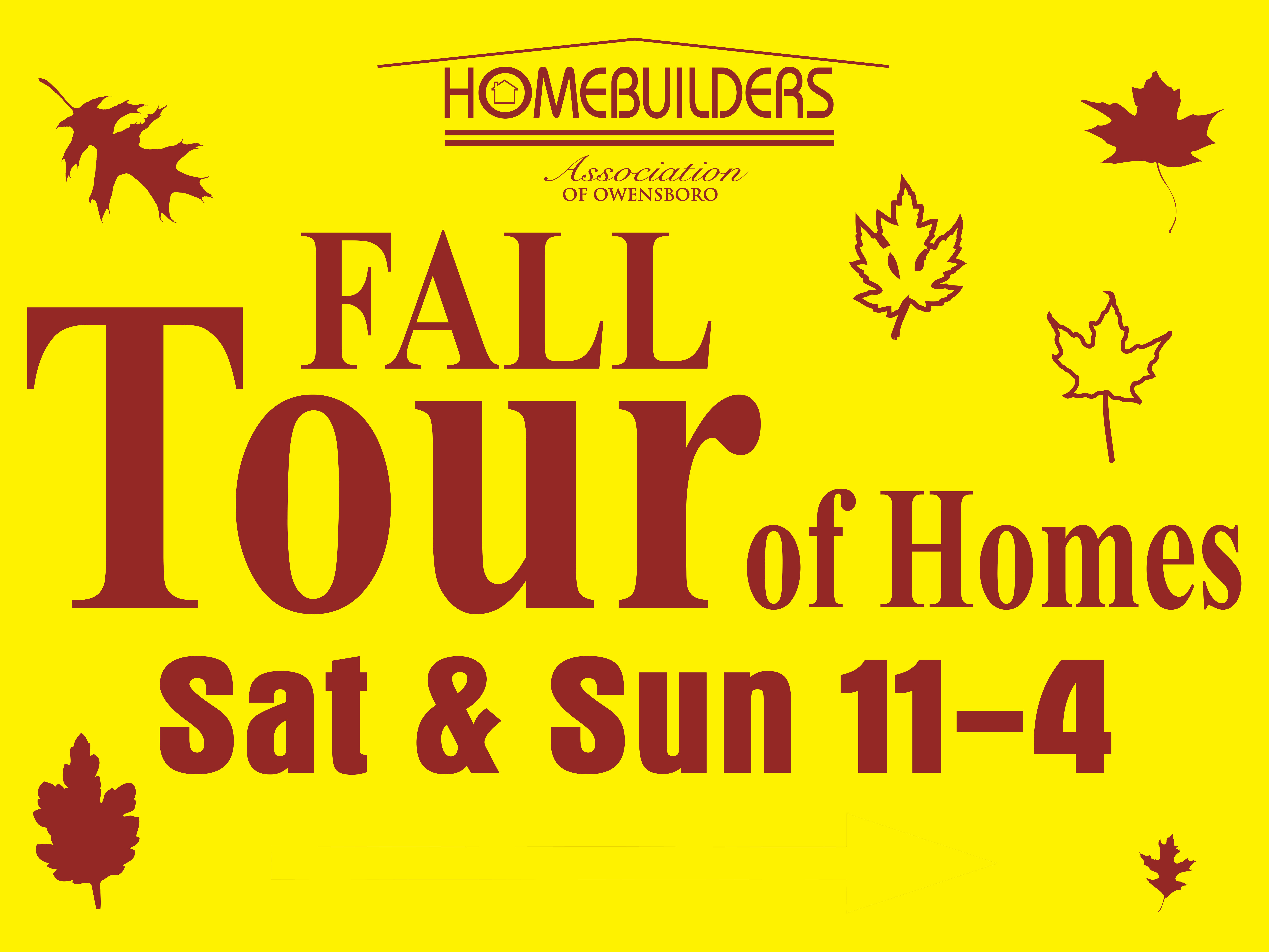 homebuilders fall brown on yellow18x24 pdf right