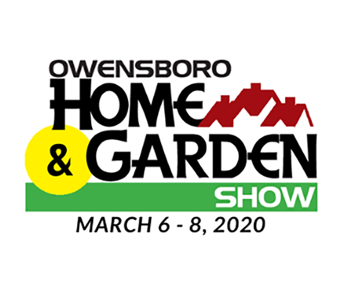 Allen Home And Garden Show 2020.Home Garden Show 2020 Home Builders Association Of Owensboro